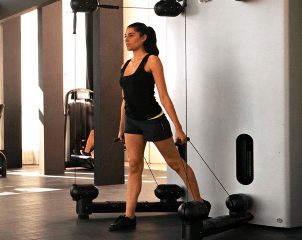 Эндокринолог: как снизить вес правильно? - Азбука здоровья